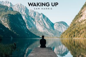 Sam Harris – Waking Up – A Meditation Course (2020)