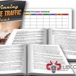 51 Winning Website Traffic Ideas