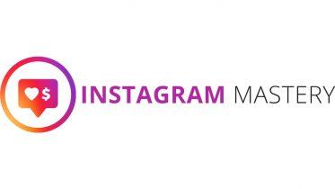 Adrian Morrison - Instagram Mastery