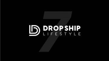 Anton Kraly – DropShip Lifestyle 7.0