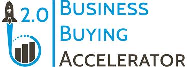 Carl Allen – Business Buying Accelerator 2.0
