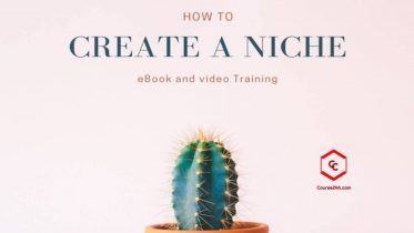 Charm Offensive – How to Create a Niche