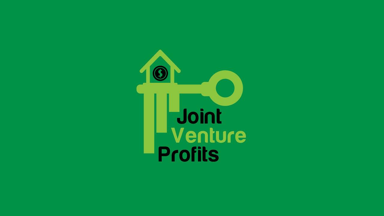 Chris Bruce – Joint Venture Profits – Free Download