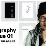 Chris Do - Typography 01