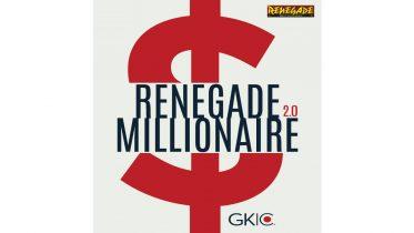 Dan Kennedy – Renegade Millionaire 2.0 – Free Download