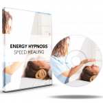 David Snyder - Energy Hypnosis Speed Healing 2019