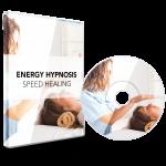 David Snyder - Energy Hypnosis Speed Healing 2019