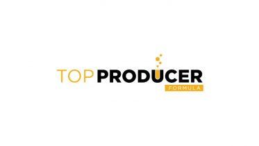 David Wood – Top Producer Formula