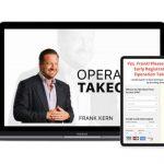 Frank Kern - Operation Takeover