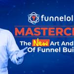 Russell Brunson – Funnelology Masterclass