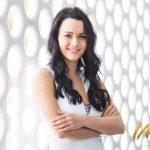 IMQueen Christina Szekeres – Fast Lane Profits
