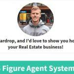Jason Wardrop – The 6 Figure Agency Blueprint