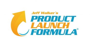 Jeff Walker – Product Launch Formula 2019