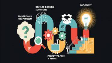 MIT - Master Design Thinking