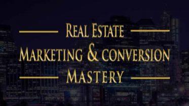 Matt Cramer & Shayne Hillier - Real Estate Marketing Student Beta Program 2.0