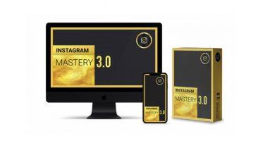 Millionaire Mafia – Instagram Mastery 3.0