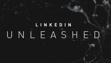 Natasha Vilaseca - Linkedin Unleashed
