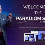 Paradigm Shift - Bob Proctor 2020