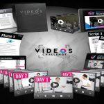 Peng Joon – Videos Gamechanger Challenge