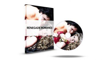 Renegade Romance - David Snyder