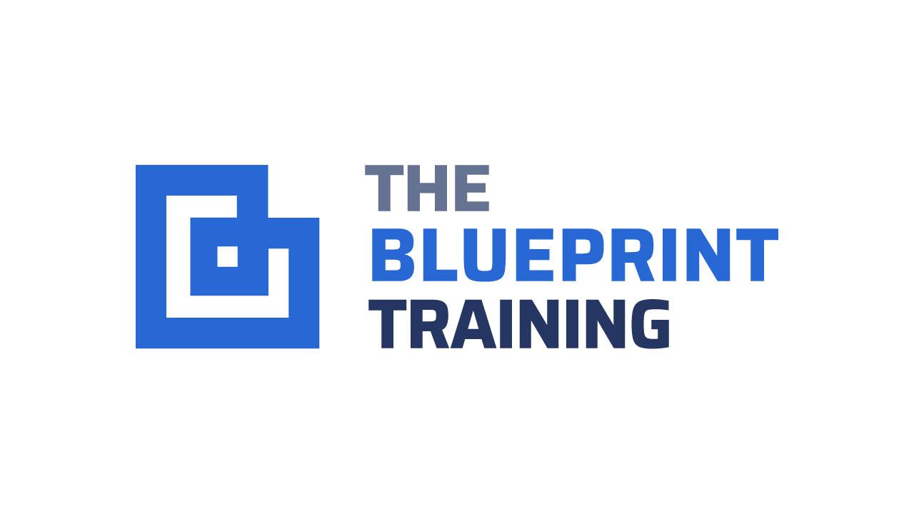 Ryan Stewart – The Blueprint Training 2020
