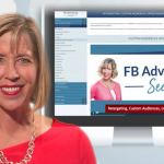 Andra Vahl – Facebook Advertising Secrets