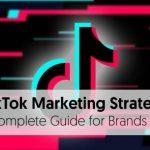 TikTok Marketing Viral App - Complete Guide 2020