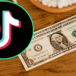 TikTok Marketing for Beginners 2020 – TikTok Ads A to Z