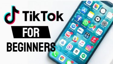 TikTok for Beginners Grow to 1000 followers and Beyond