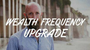 Wealth Frequency Upgrade - Jesse Elder