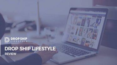 Anton Kraly – Dropship Lifestyle 6.0