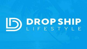 Anton Kraly - Dropship Lifestyle 5.0