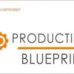 Asian Efficiency - Productivity Blueprint