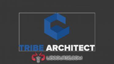 Ben Adkins – Tribe Architect
