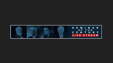 Bob Proctor – Seminar of The Century