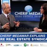 Cherif Medawar – Commercial Real Estate