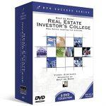 Dolf De Roos Real - Estate Investors College