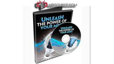 Igor Ledochowski - Unleash the Power of Your Mind