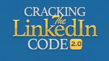 Melonie Dodaro – Cracking The LinkedIn Code 2.0