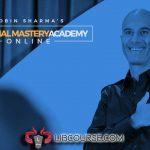Robin Sharma - Personal Mastery Academy