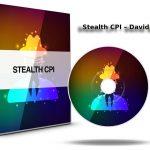 Stealth CPI – David Snyder 2020