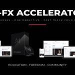 A1 Revenue - Accelerator (Bundle Courses)