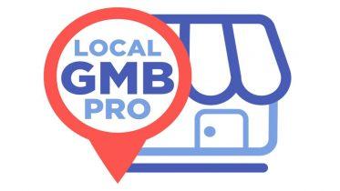 Bradley Benner - Local GMB Pro