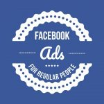 Dave Kaminski - Facebook Ads For Regular People