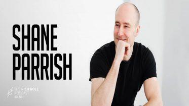Shane Parris - Decision By Design