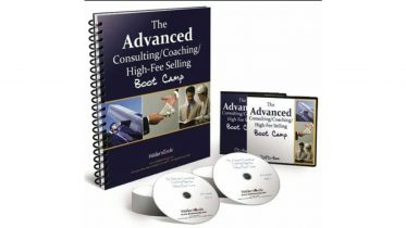 Dan Kennedy - Advanced Coaching & Consulting