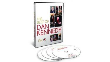Dan Kennedy - The Best of Dan Kennedy