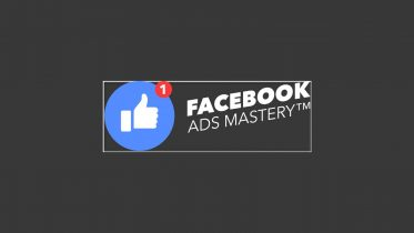 Facebook Ads Mastery – Dave Rogenmoser