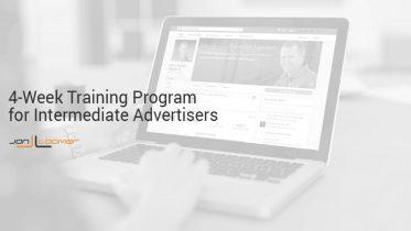 Jon Loomer - Facebook for Intermediate Advertisers