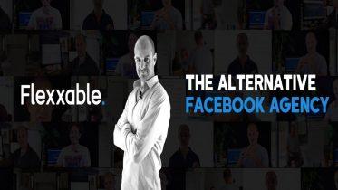 The Alternative Facebook Agency - Dan Wardrope